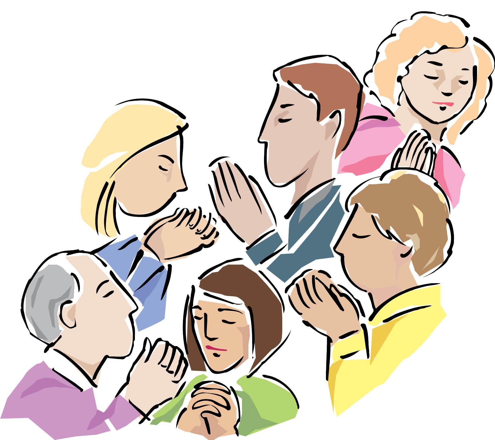 prayer group  u2013 st andrews lutheran church