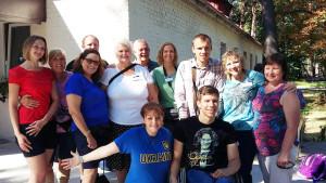 team ukraine 2016