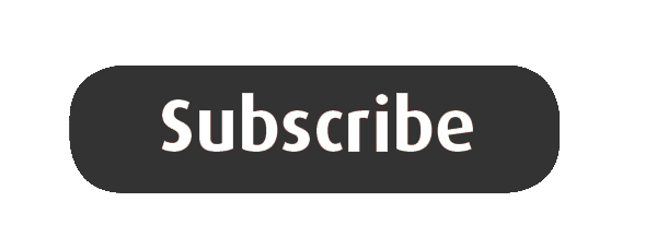 subscribe-button-copy[1]